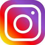 logo-instagram-300x300